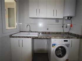 Image No.16-Appartement de 3 chambres à vendre à Teulada