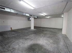 Image No.17-Appartement de 3 chambres à vendre à Teulada