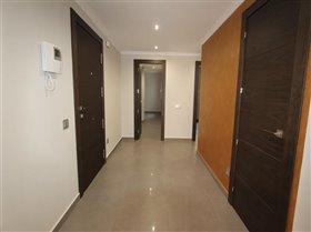 Image No.2-Appartement de 3 chambres à vendre à Teulada