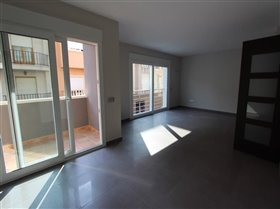 Image No.3-Appartement de 3 chambres à vendre à Teulada