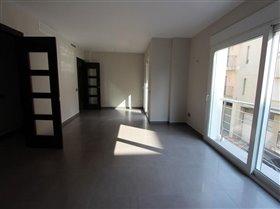 Image No.4-Appartement de 3 chambres à vendre à Teulada