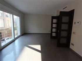 Image No.5-Appartement de 3 chambres à vendre à Teulada