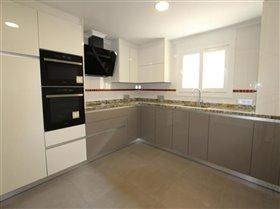 Image No.6-Appartement de 3 chambres à vendre à Teulada