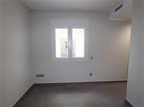 Image No.7-Appartement de 3 chambres à vendre à Teulada