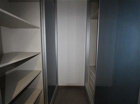 Image No.8-Appartement de 3 chambres à vendre à Teulada