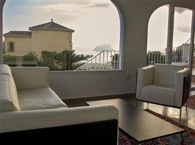 Image No.9-Villa de 6 chambres à vendre à Cumbre del Sol