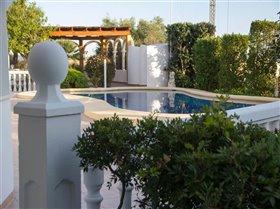 Image No.11-Villa de 6 chambres à vendre à Cumbre del Sol