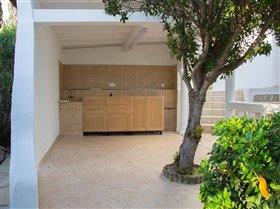 Image No.12-Villa de 6 chambres à vendre à Cumbre del Sol