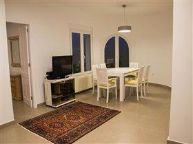 Image No.13-Villa de 6 chambres à vendre à Cumbre del Sol