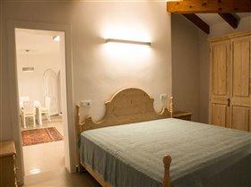 Image No.14-Villa de 6 chambres à vendre à Cumbre del Sol