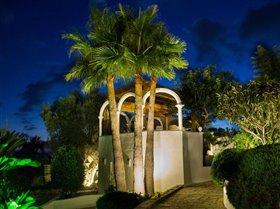 Image No.15-Villa de 6 chambres à vendre à Cumbre del Sol
