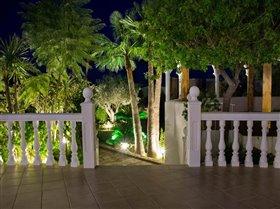 Image No.16-Villa de 6 chambres à vendre à Cumbre del Sol