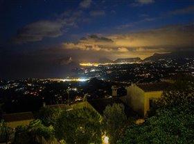 Image No.17-Villa de 6 chambres à vendre à Cumbre del Sol
