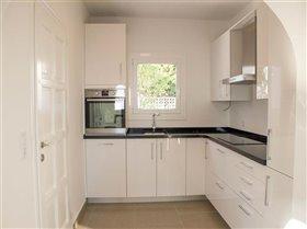 Image No.2-Villa de 6 chambres à vendre à Cumbre del Sol