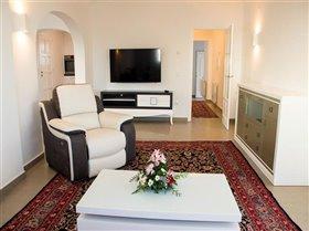 Image No.5-Villa de 6 chambres à vendre à Cumbre del Sol