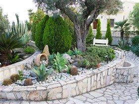 Image No.6-Villa de 6 chambres à vendre à Cumbre del Sol