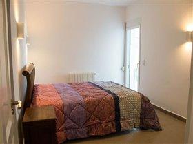 Image No.7-Villa de 6 chambres à vendre à Cumbre del Sol