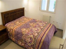 Image No.8-Villa de 6 chambres à vendre à Cumbre del Sol