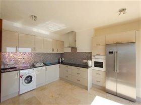 Image No.2-Villa de 4 chambres à vendre à Moraira