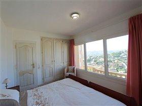 Image No.5-Villa de 4 chambres à vendre à Moraira