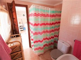 Image No.11-Villa de 4 chambres à vendre à Benissa