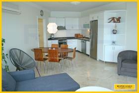 Image No.4-Appartement de 2 chambres à vendre à Mahmutlar