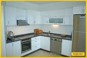Image No.6-Appartement de 2 chambres à vendre à Mahmutlar