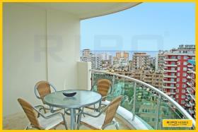 Image No.7-Appartement de 2 chambres à vendre à Mahmutlar
