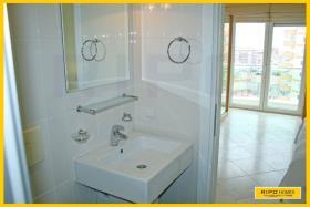 Image No.20-Appartement de 2 chambres à vendre à Mahmutlar