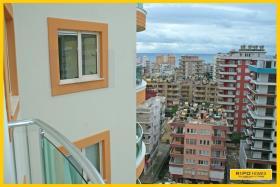 Image No.22-Appartement de 2 chambres à vendre à Mahmutlar