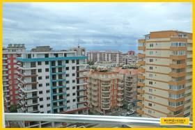 Image No.23-Appartement de 2 chambres à vendre à Mahmutlar