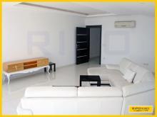 Image No.3-Penthouse de 4 chambres à vendre à Alanya