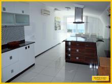 Image No.9-Penthouse de 4 chambres à vendre à Alanya