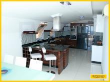 Image No.10-Penthouse de 4 chambres à vendre à Alanya