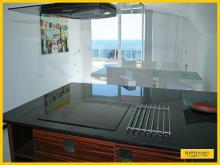 Image No.11-Penthouse de 4 chambres à vendre à Alanya