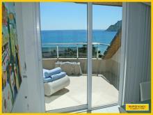 Image No.12-Penthouse de 4 chambres à vendre à Alanya