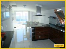 Image No.13-Penthouse de 4 chambres à vendre à Alanya