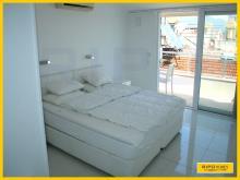 Image No.15-Penthouse de 4 chambres à vendre à Alanya