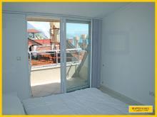 Image No.16-Penthouse de 4 chambres à vendre à Alanya