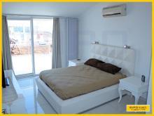 Image No.25-Penthouse de 4 chambres à vendre à Alanya