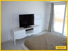 Image No.26-Penthouse de 4 chambres à vendre à Alanya