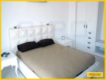 Image No.28-Penthouse de 4 chambres à vendre à Alanya
