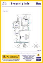Image No.0-floorplan-0