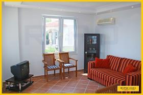 Image No.2-Villa / Détaché de 2 chambres à vendre à Kargicak