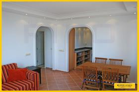 Image No.3-Villa / Détaché de 2 chambres à vendre à Kargicak