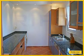 Image No.5-Villa / Détaché de 2 chambres à vendre à Kargicak