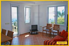 Image No.1-Villa / Détaché de 2 chambres à vendre à Kargicak