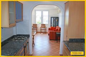 Image No.7-Villa / Détaché de 2 chambres à vendre à Kargicak