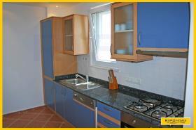 Image No.6-Villa / Détaché de 2 chambres à vendre à Kargicak