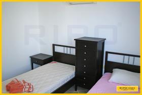Image No.11-Villa / Détaché de 2 chambres à vendre à Kargicak